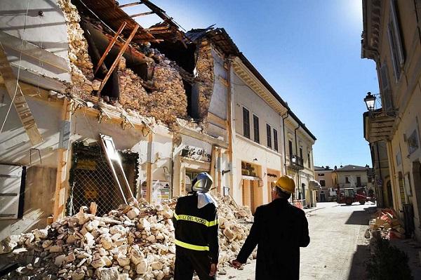Seguro domiciliario contra sismos se ofrece desde S/ 2.20 por día.