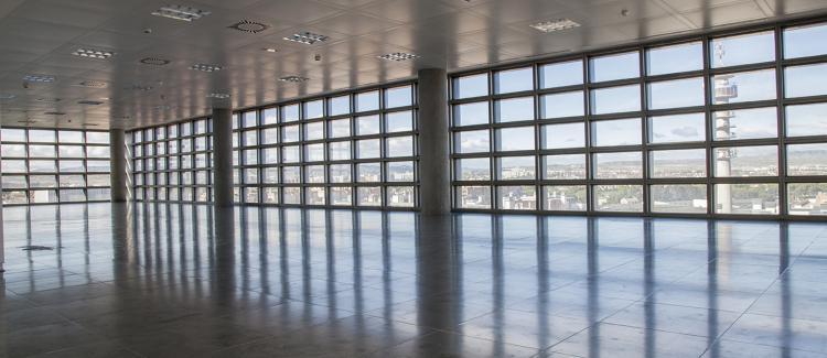 ¿Departamento u oficina como inversión? , ¿Qué opción es más rentable?