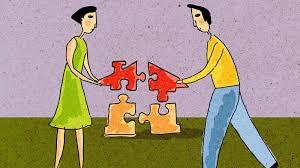 ¿Puedes evitar que las deudas de tu cónyuge afecten tu patrimonio?