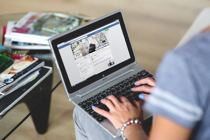 El 70% de usuarios que busca inmuebles por internet tiene menos de 45 años