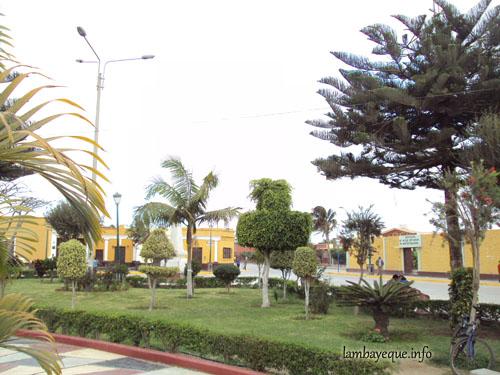 Arequipa, La Libertad y Lambayeque lideran en comercio inmobiliario